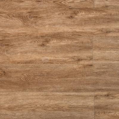 Виниловый ламинат Alpine Floor Гевуина ECO11-7