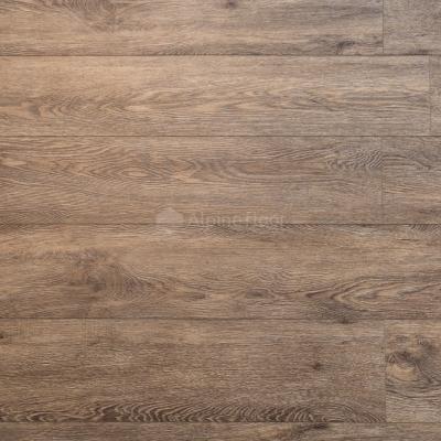 Виниловый ламинат Alpine Floor Венге Грей ECO11-8