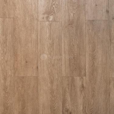 Виниловый ламинат Alpine Floor Карите ECO11-9 - купить в «Начни Ремонт» интернет-магазин — продажа напольных покрытий.