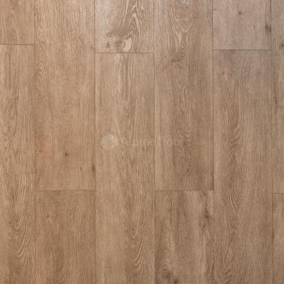 Виниловый ламинат Alpine Floor Карите ECO11-9