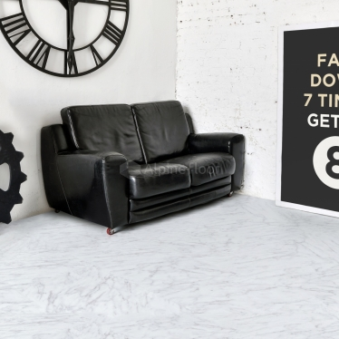 Виниловый ламинат Alpine Floor Дымчатый Лес ECO8-1 - купить в «Начни Ремонт» интернет-магазин — продажа напольных покрытий.
