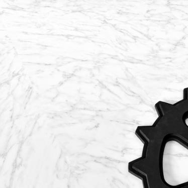 Виниловый ламинат Alpine Floor Дымчатый Лес ECO8-1 - купить в «Начни Ремонт» интернет-магазин — продажа напольных покрытий. - 1