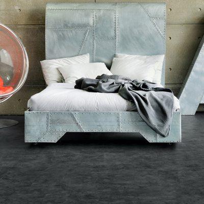 Виниловый ламинат Alpine Floor Скол Обсидиана ECO8-4