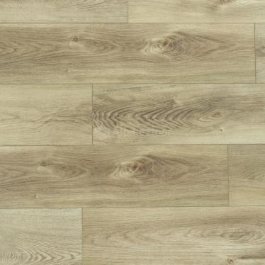 Виниловый ламинат Alpine Floor Дуб Песчаный ECO7-10 - купить в «Начни Ремонт» интернет-магазин — продажа напольных покрытий. - 2