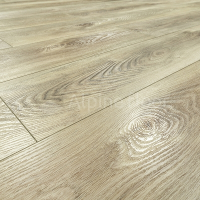 Виниловый ламинат Alpine Floor Дуб Песчаный ECO7-10