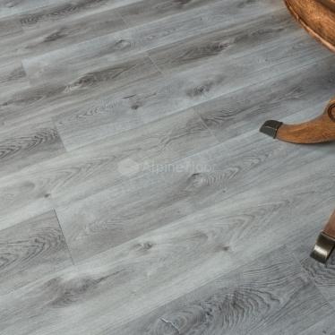 Виниловый ламинат Alpine Floor Дуб Гранит ECO7-8 - купить в «Начни Ремонт» интернет-магазин — продажа напольных покрытий. - 3