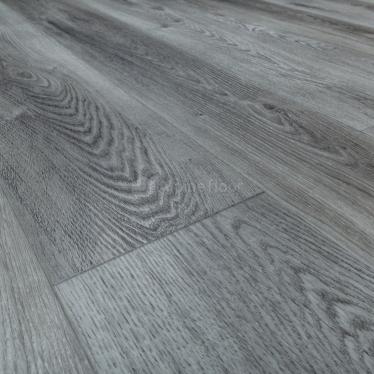 Виниловый ламинат Alpine Floor Дуб Гранит ECO7-8 - купить в «Начни Ремонт» интернет-магазин — продажа напольных покрытий.