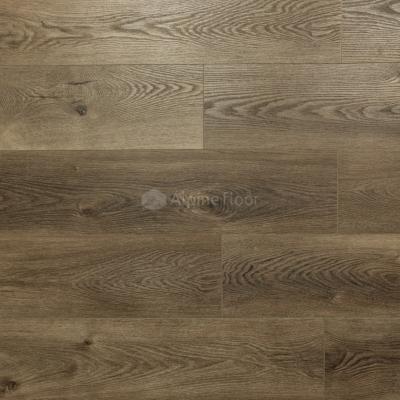 Виниловый ламинат Alpine Floor Дуб Коричневый ECO7-9