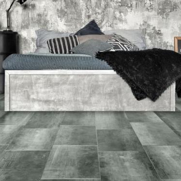Виниловый ламинат Alpine Floor  Корноулл ЕСО4-10 - купить в «Начни Ремонт» интернет-магазин — продажа напольных покрытий. - 3