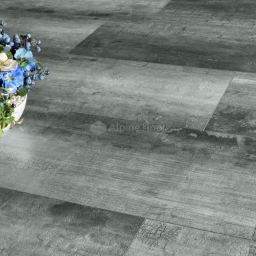 Виниловый ламинат Alpine Floor  Корноулл ЕСО4-10 - купить в «Начни Ремонт» интернет-магазин — продажа напольных покрытий. - 1