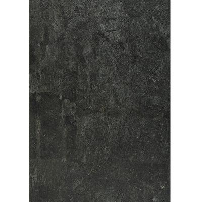 Виниловый ламинат Alpine Floor Ларнака ЕСО4-11