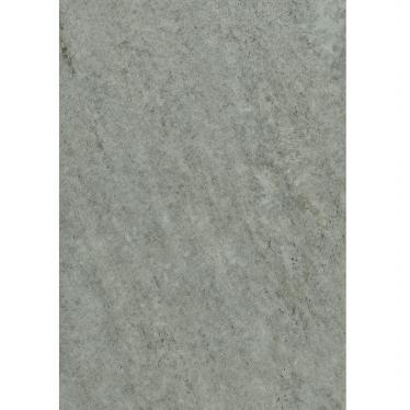 Виниловый ламинат Alpine Floor Шеффильд ЕСО4-13 - купить в «Начни Ремонт» интернет-магазин — продажа напольных покрытий.