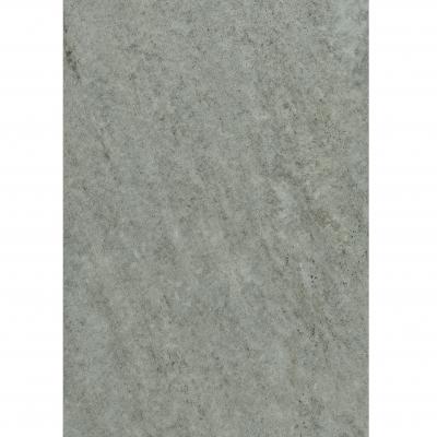 Виниловый ламинат Alpine Floor Шеффильд ЕСО4-13