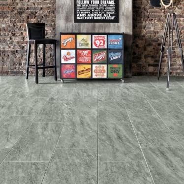 Виниловый ламинат Alpine Floor Шеффильд ЕСО4-13 - купить в «Начни Ремонт» интернет-магазин — продажа напольных покрытий. - 2