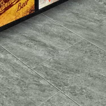 Виниловый ламинат Alpine Floor Шеффильд ЕСО4-13 - купить в «Начни Ремонт» интернет-магазин — продажа напольных покрытий. - 3