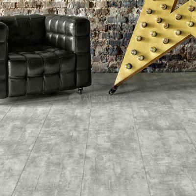 Виниловый ламинат Alpine Floor Ратленд ЕСО4-6