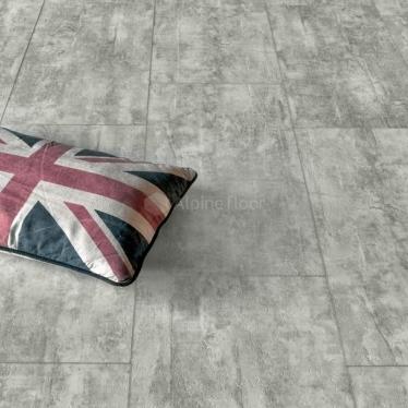 Виниловый ламинат Alpine Floor Ратленд ЕСО4-6 - купить в «Начни Ремонт» интернет-магазин — продажа напольных покрытий. - 1