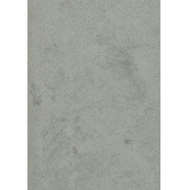 Виниловый ламинат Alpine Floor Дорсет ЕСО4-7 - купить в «Начни Ремонт» интернет-магазин — продажа напольных покрытий.