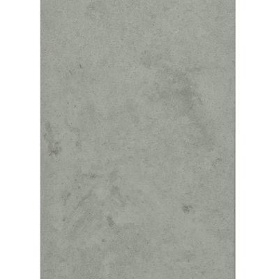 Виниловый ламинат Alpine Floor Дорсет ЕСО4-7