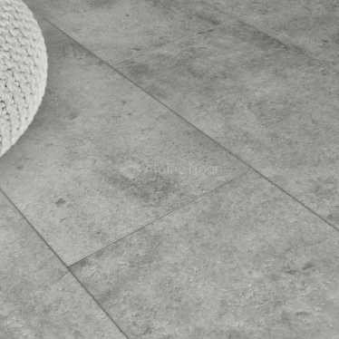 Виниловый ламинат Alpine Floor Дорсет ЕСО4-7 - купить в «Начни Ремонт» интернет-магазин — продажа напольных покрытий. - 1