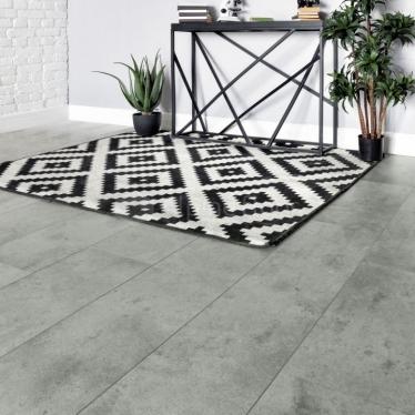 Виниловый ламинат Alpine Floor Дорсет ЕСО4-7 - купить в «Начни Ремонт» интернет-магазин — продажа напольных покрытий. - 2