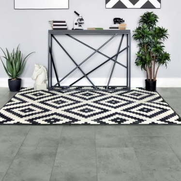 Виниловый ламинат Alpine Floor Дорсет ЕСО4-7 - купить в «Начни Ремонт» интернет-магазин — продажа напольных покрытий. - 3