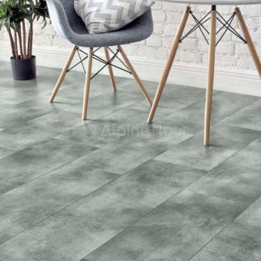 Виниловый ламинат Alpine Floor Бристоль ЕСО4-8 - купить в «Начни Ремонт» интернет-магазин — продажа напольных покрытий.