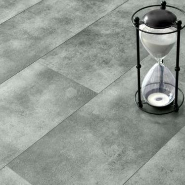 Виниловый ламинат Alpine Floor Бристоль ЕСО4-8 - купить в «Начни Ремонт» интернет-магазин — продажа напольных покрытий. - 1