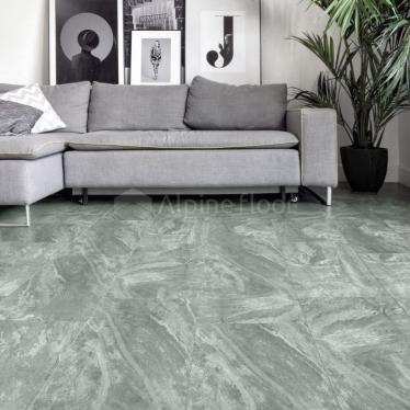 Виниловый ламинат Alpine Floor Хэмпшир ЕСО4-9 - купить в «Начни Ремонт» интернет-магазин — продажа напольных покрытий. - 1