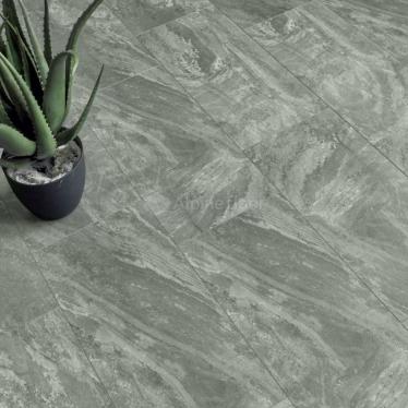 Виниловый ламинат Alpine Floor Хэмпшир ЕСО4-9 - купить в «Начни Ремонт» интернет-магазин — продажа напольных покрытий. - 2