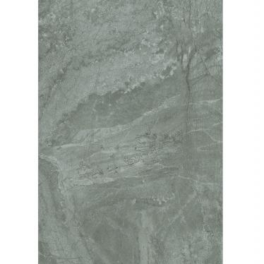 Виниловый ламинат Alpine Floor Хэмпшир ЕСО4-9 - купить в «Начни Ремонт» интернет-магазин — продажа напольных покрытий.