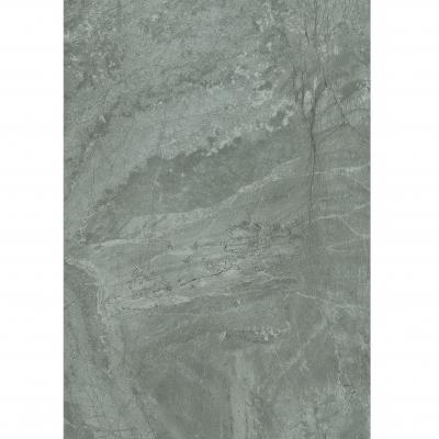 Виниловый ламинат Alpine Floor Хэмпшир ЕСО4-9