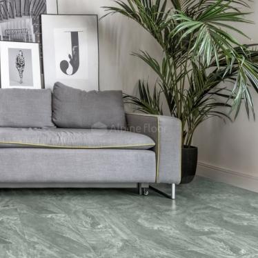 Виниловый ламинат Alpine Floor Хэмпшир ЕСО4-9 - купить в «Начни Ремонт» интернет-магазин — продажа напольных покрытий. - 3