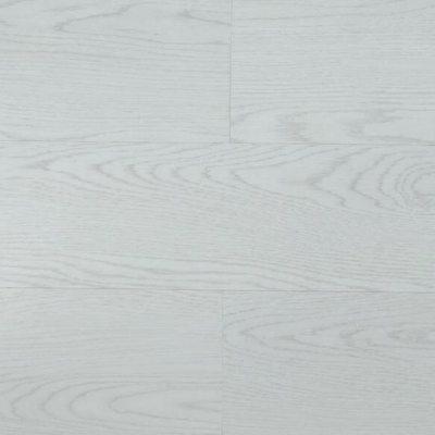 Виниловый ламинат Art East Дуб Арсия 710 AT