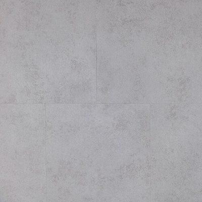 Виниловый ламинат Art East Конкрит серый 741 АТS