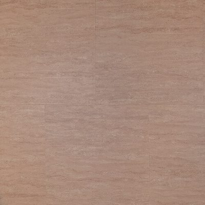 Виниловый ламинат Art East Травертин Осман 742 АТS