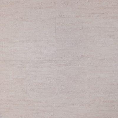Виниловый ламинат Art East Травертин Южный 743 АТS