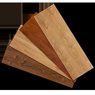 ЛАМИНАТ — купить ламинат в Москве недорого с доставкой, цена, каталог Износостойкость 32, 33, Страна производства Швейцария