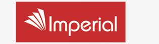 Ламинат Imperial