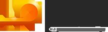 «Начни Ремонт» интернет-магазин — продажа напольных покрытий.