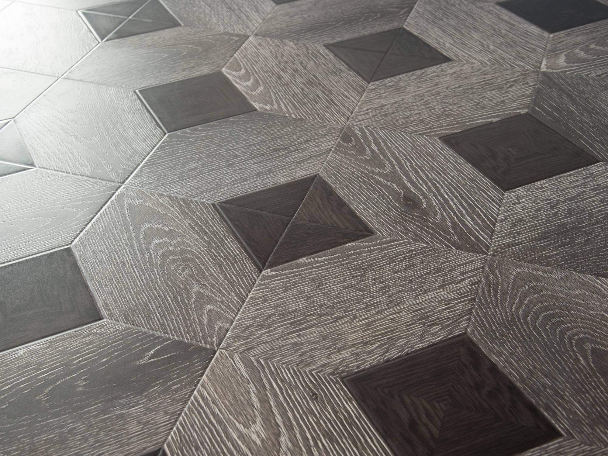 Ламинат Lamiwood Дуб Ренетта 1245 | Коллекция-Rome | Начни ремонт